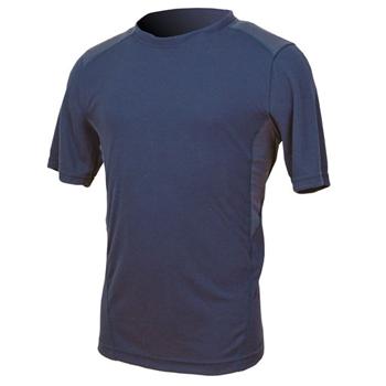 PowerDry Short Sleeve Shirt
