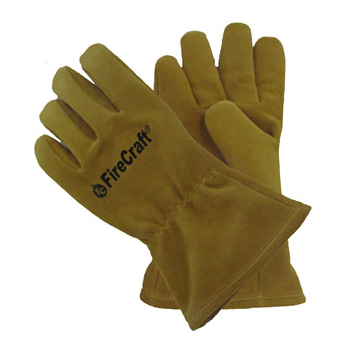 Wildland Glove - Wildland Warehouse | Gear for Wildland Fire