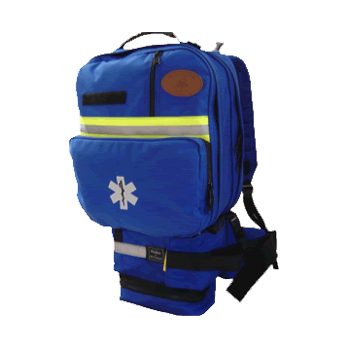 "Pack Shack ""Medical Line Pack"" - Wildland Warehouse 