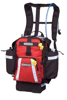 2007 Firefly Line Pack - Wildland Warehouse | Gear for Wildland Fire