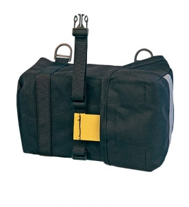 FIRE SHELTER CASE - Wildland Warehouse | Gear for Wildland Fire