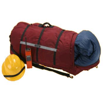 Two Week Bag