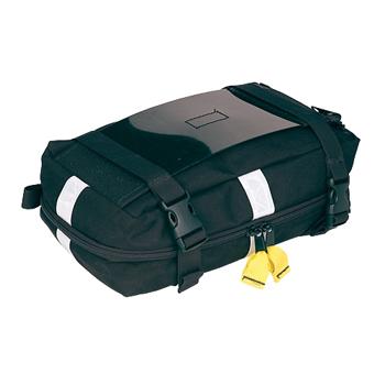 SAR Case (Zips to pack bottom) - Wildland Warehouse | Gear for Wildland Fire