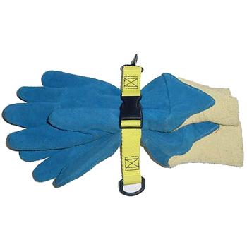 Glove Keeper II - Wildland Warehouse | Gear for Wildland Fire