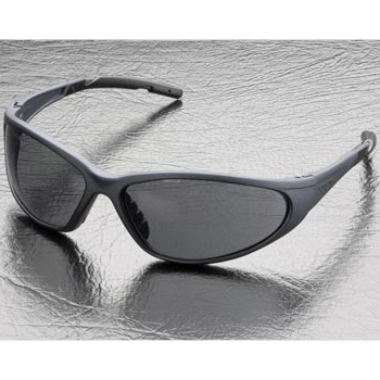 XTS Safety Glasses/Shades