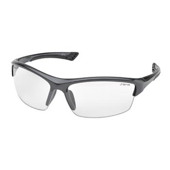 Sonoma Safety Shades - Grey Lens