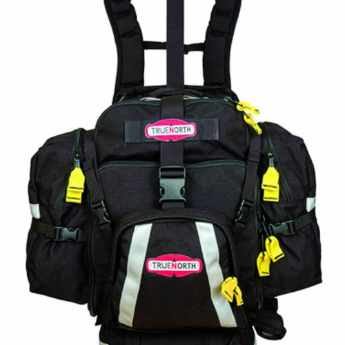 "NEW FIREFLY"" MEDIC / GEN 2 - Wildland Warehouse 