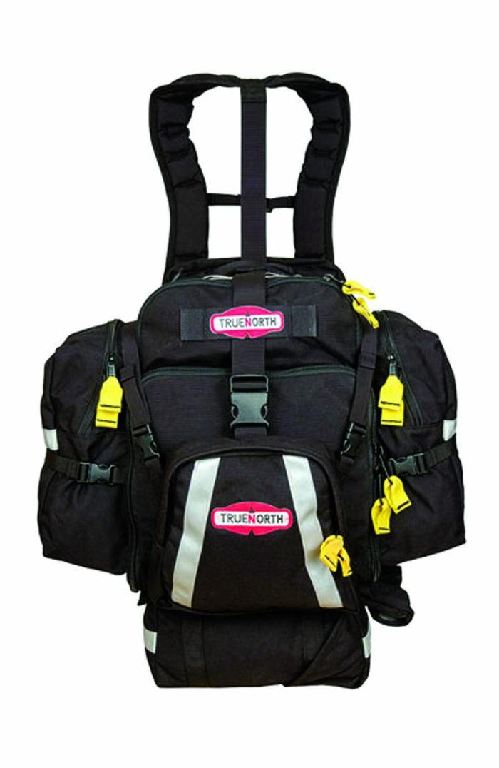 2016 FIREFLY EMT Pack