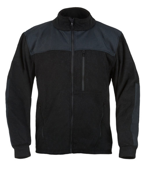 Exxtreme Nomex Fleece Jacket - Wildland Warehouse | Gear for Wildland Fire