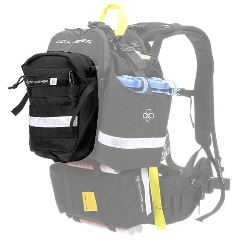 400 ci Pack Color Module - Wildland Warehouse | Gear for Wildland Fire