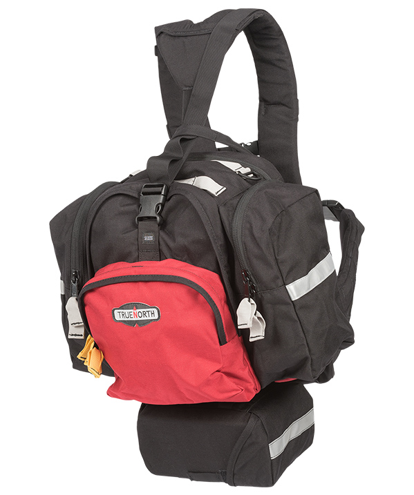"SPITFIRE"" PACK / GEN 2 - Wildland Warehouse 