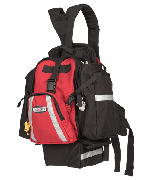 FIREFLY™ SAR Line Pack Gen II - Wildland Warehouse | Gear for Wildland Fire