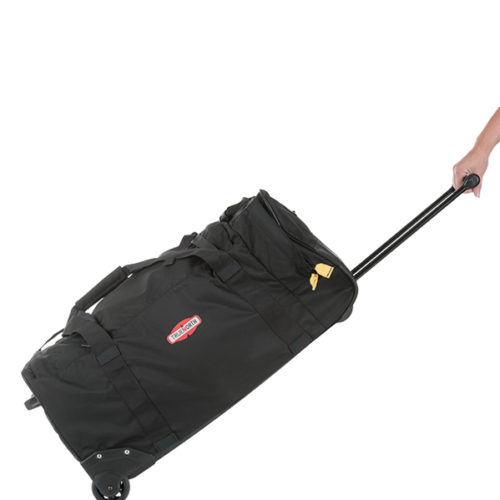 BEAST ROLLING DUFFLE - Wildland Warehouse | Gear for Wildland Fire