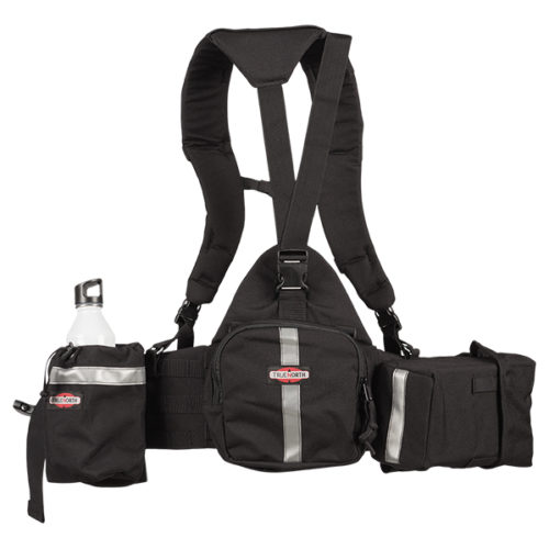 NEW SPYDER GEAR / GEN 2 - Wildland Warehouse | Gear for Wildland Fire