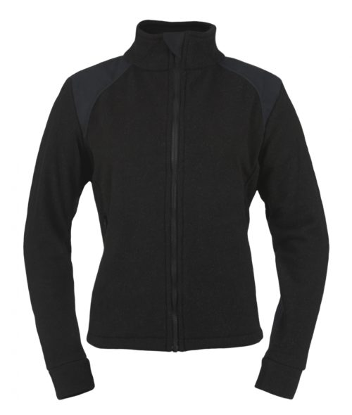 EXXTREME Fleece Jacket - Womens - Wildland Warehouse | Gear for Wildland Fire