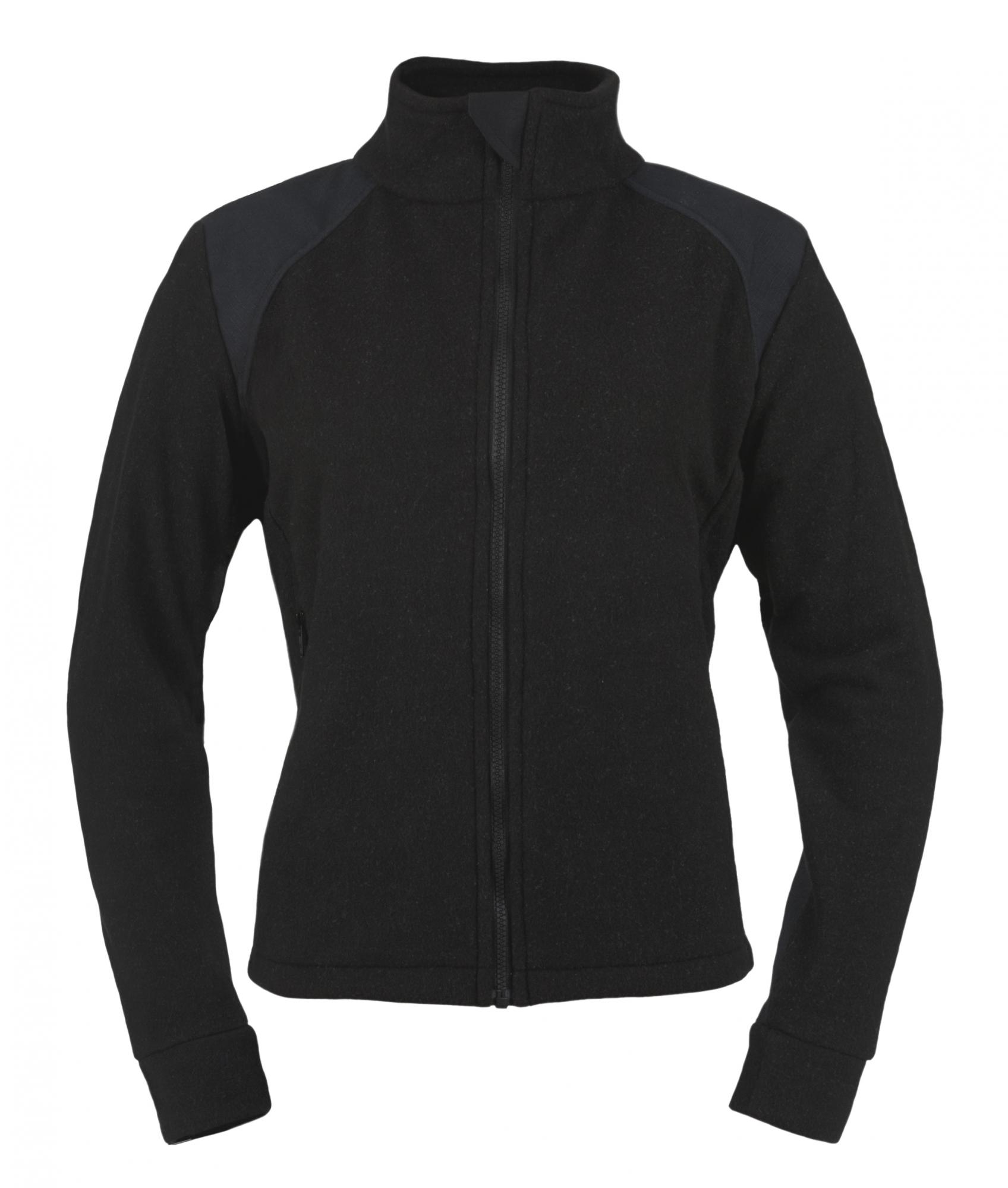 EXXTREME Fleece Jacket - Womens - Wildland Warehouse | Gear for Wildland Fire
