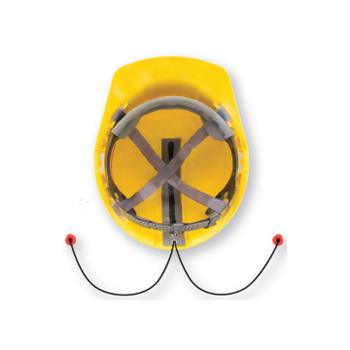 Zip-Outs PermaPlug - Wildland Warehouse | Gear for Wildland Fire