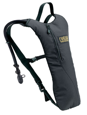 Sabre™ 70 oz. Hydration System - Wildland Warehouse | Gear for Wildland Fire