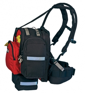 2016 SPITFIRE™ Line Pack - Wildland Warehouse | Gear for Wildland Fire