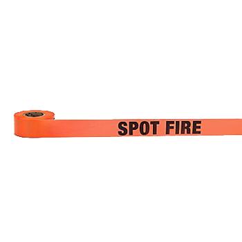 Spot Fire