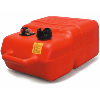 6.6 Gal. Fuel Tank - Wildland Warehouse | Gear for Wildland Fire