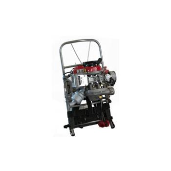 Fyr Pak Backpack Pump - Wildland Warehouse | Gear for Wildland Fire