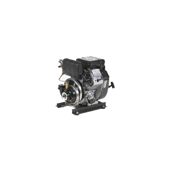 HPX75-B18 - Wildland Warehouse | Gear for Wildland Fire