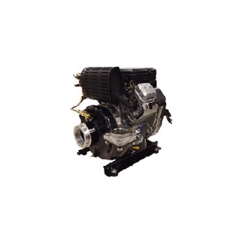 HPX300-B18 Water Pump - Wildland Warehouse | Gear for Wildland Fire