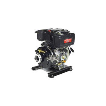 HPX275-B35 Water Pump - Wildland Warehouse | Gear for Wildland Fire