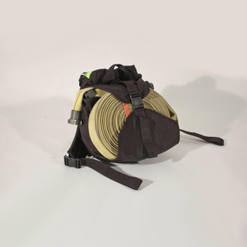 MVP Hose Pack - Wildland Warehouse | Gear for Wildland Fire