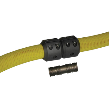 Boostlite Field Repairable Splice - Wildland Warehouse | Gear for Wildland Fire