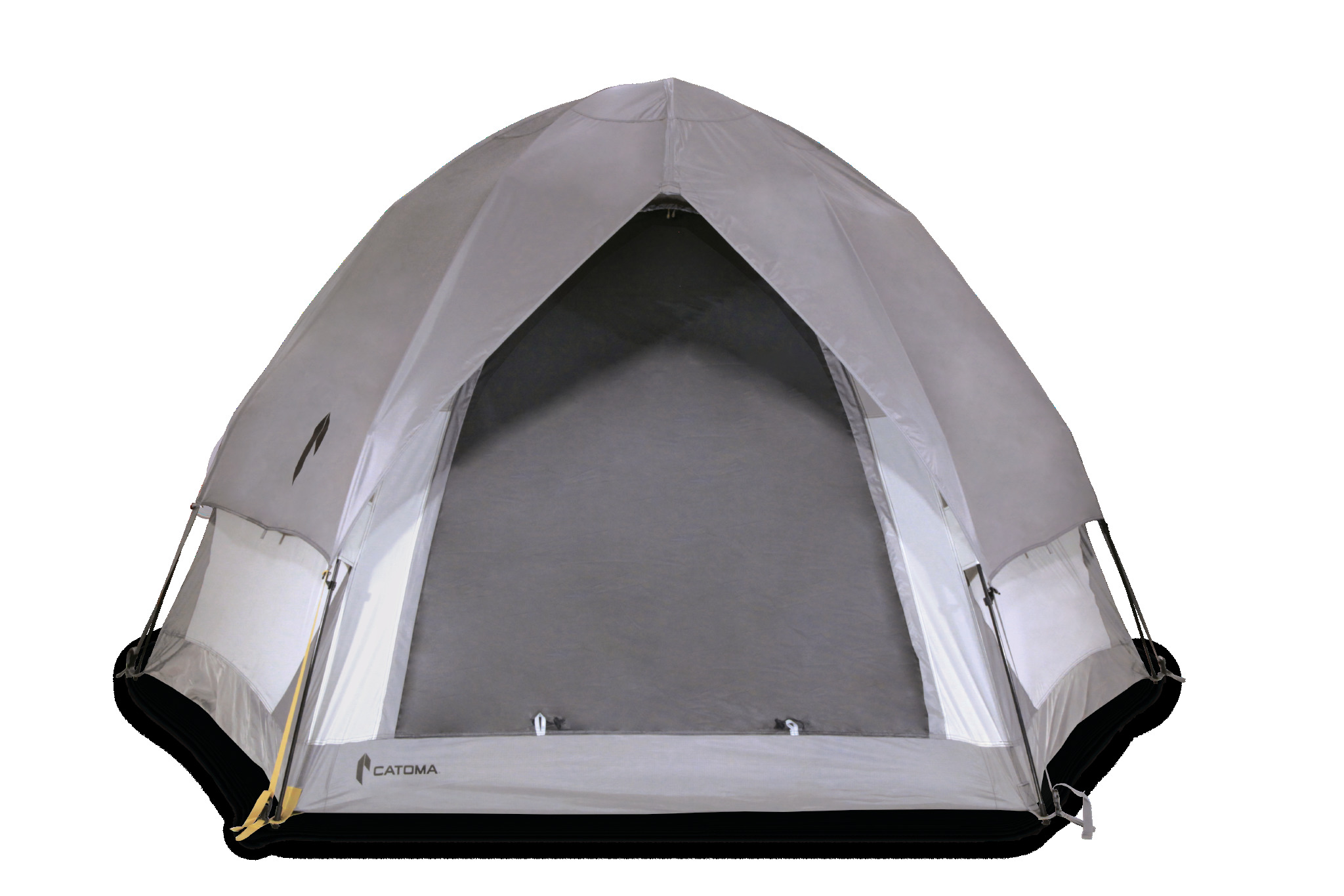 Eagle Tent. YOU CAN STAND UP IN ...  sc 1 th 183 & Wildland Warehouse: Gear For Wildland Fire