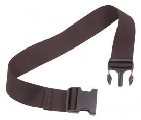 Coaxsher Hip Belt Extender - Wildland Warehouse | Gear for Wildland Fire
