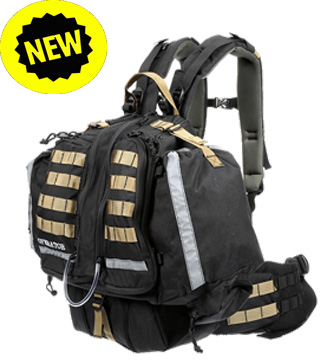 2017 Operator Pack - Wildland Warehouse | Gear for Wildland Fire