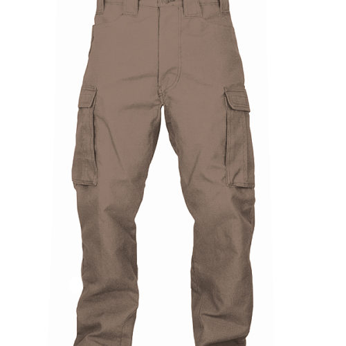 "DRAGON SLAYER"" WILDLAND PANTS - ADVANCE® 7.0 OZ - Wildland Warehouse 