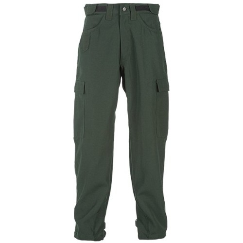 "DRAGON SLAYER"" WILDLAND PANTS - NOMEX® 6.0 OZ - Wildland Warehouse 