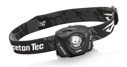EOS Headlamp - Wildland Warehouse | Gear for Wildland Fire
