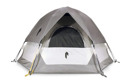 Catoma Falcon 60-Second SpeedDome Tent - Wildland Warehouse | Gear for Wildland Fire