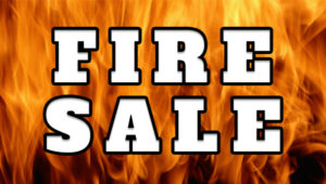 Fire-Sale-Background