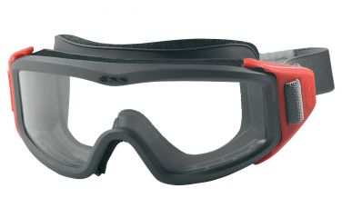 ESS FirePro 1977 FS Goggles - Wildland Warehouse | Gear for Wildland Fire