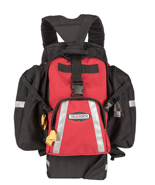 FIREFLY™ Line Pack Gen II - Wildland Warehouse | Gear for Wildland Fire