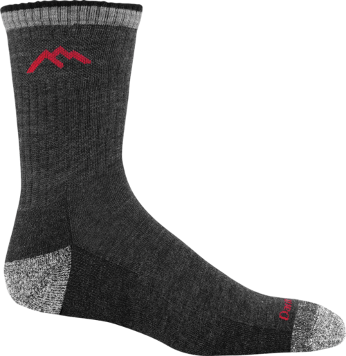 Merino Wool Full Cushion Boot Socks - Wildland Warehouse | Gear for Wildland Fire