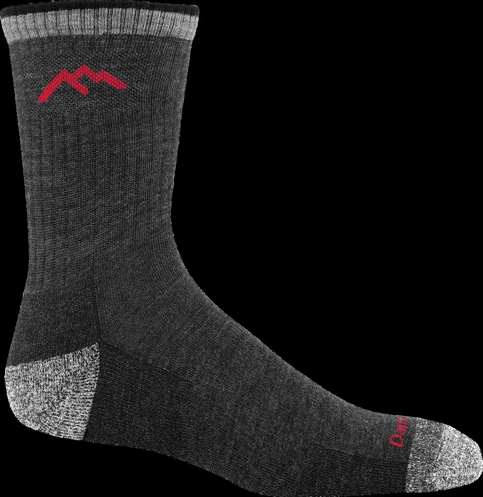 Merino Wool Full Cushion Boot Socks - Wildland Warehouse | Gear for Wildland Fire