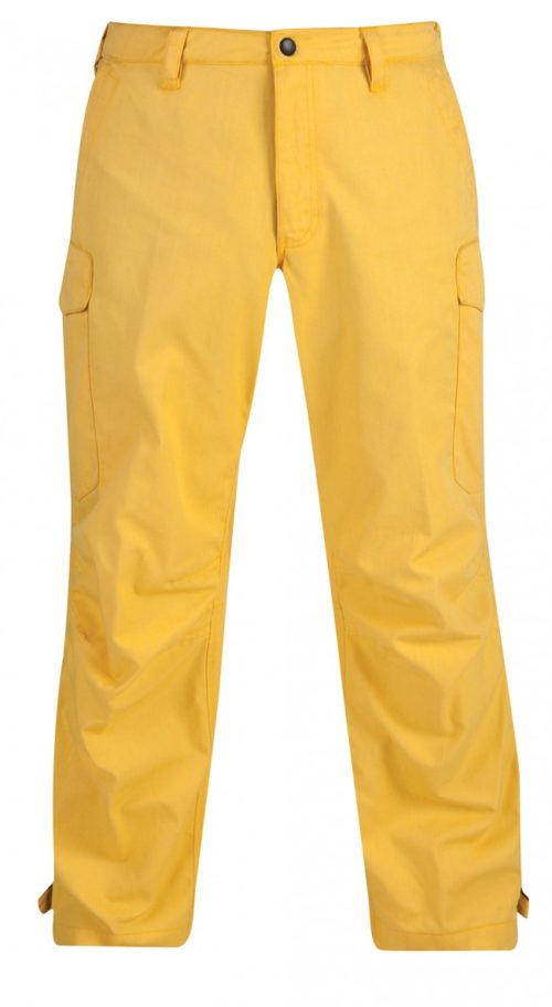 Gov't Style Wildland Overpant - Wildland Warehouse | Gear for Wildland Fire