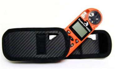 NiteIze™ Belt Case For Kestrel® 4000 - Wildland Warehouse | Gear for Wildland Fire