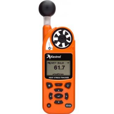 5400FW Fire Weather Meter Pro WBGT w/ Link - Wildland Warehouse | Gear for Wildland Fire