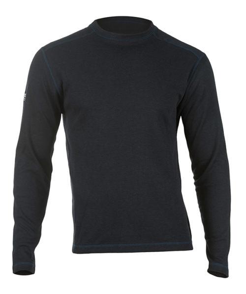 Men's Dual Hazard FR Long Sleeve Shirt