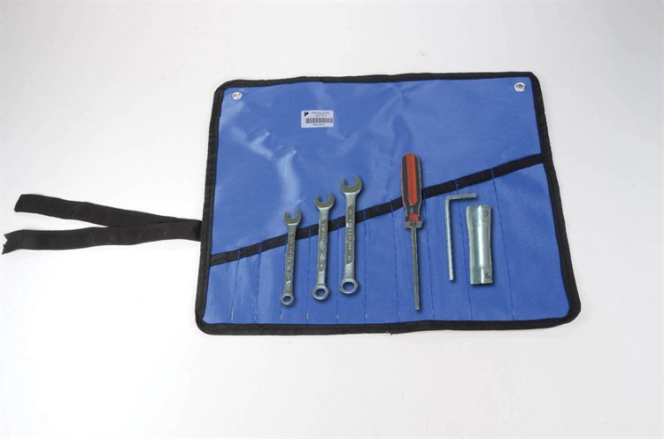 Replacement Wick 375 Tool Kit - Wildland Warehouse | Gear for Wildland Fire