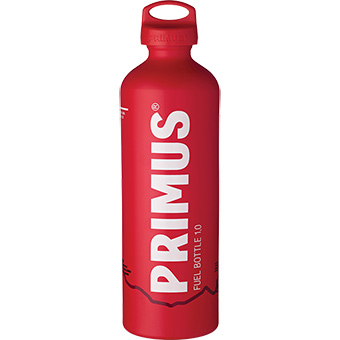 Primus Fuel Bottle 1 Liter - Wildland Warehouse | Gear for Wildland Fire