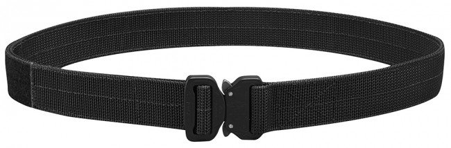 Rapid Release Belt-Black - Wildland Warehouse | Gear for Wildland Fire